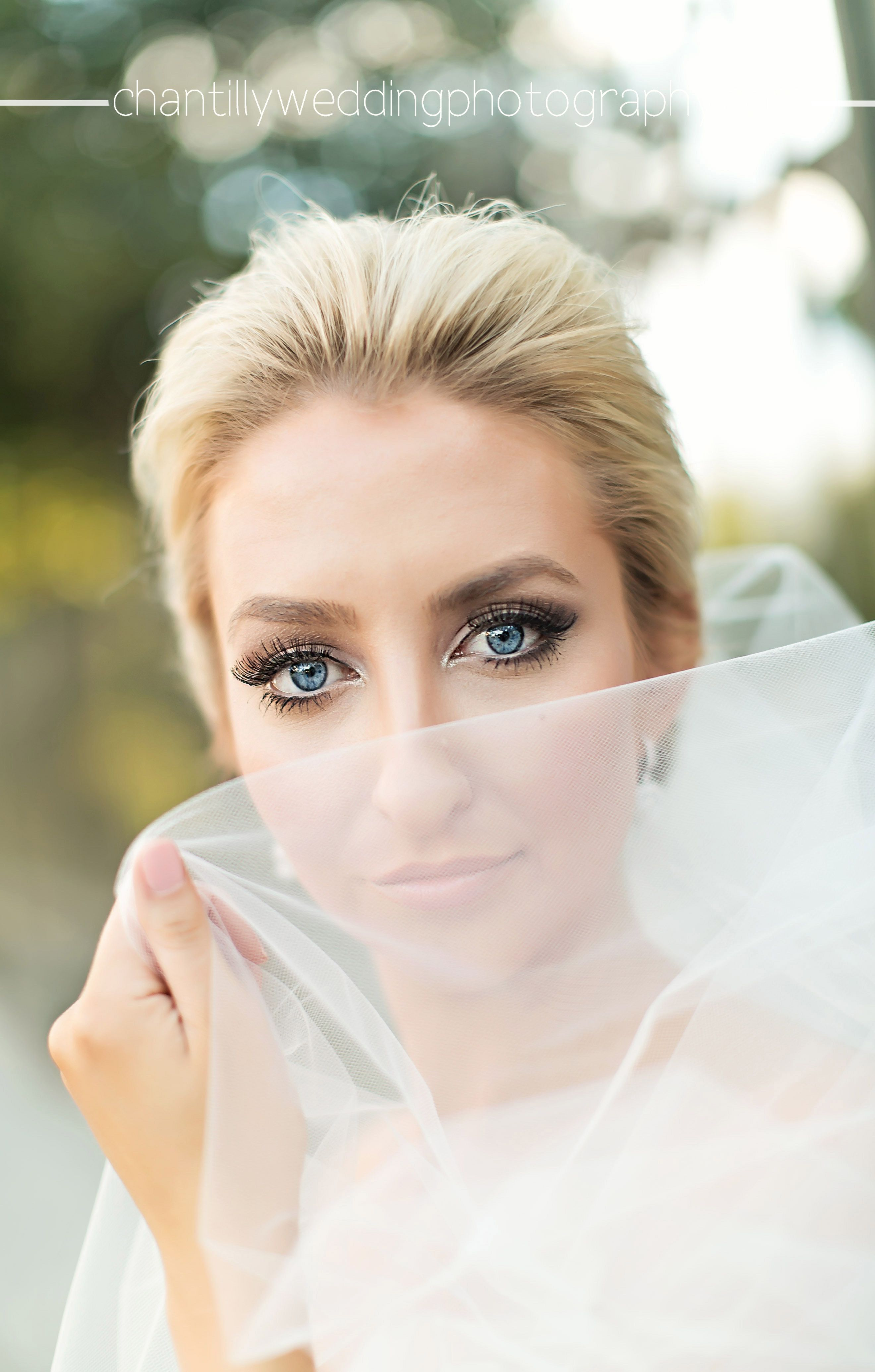 wedding hair and makeup baton rouge | saubhaya makeup