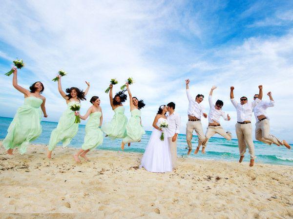 Pin de Amanda L K en Wedding! | Pinterest