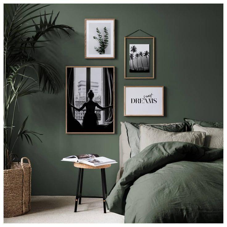 idée déco intérieur maison - Decoration #idée #Decoration ...