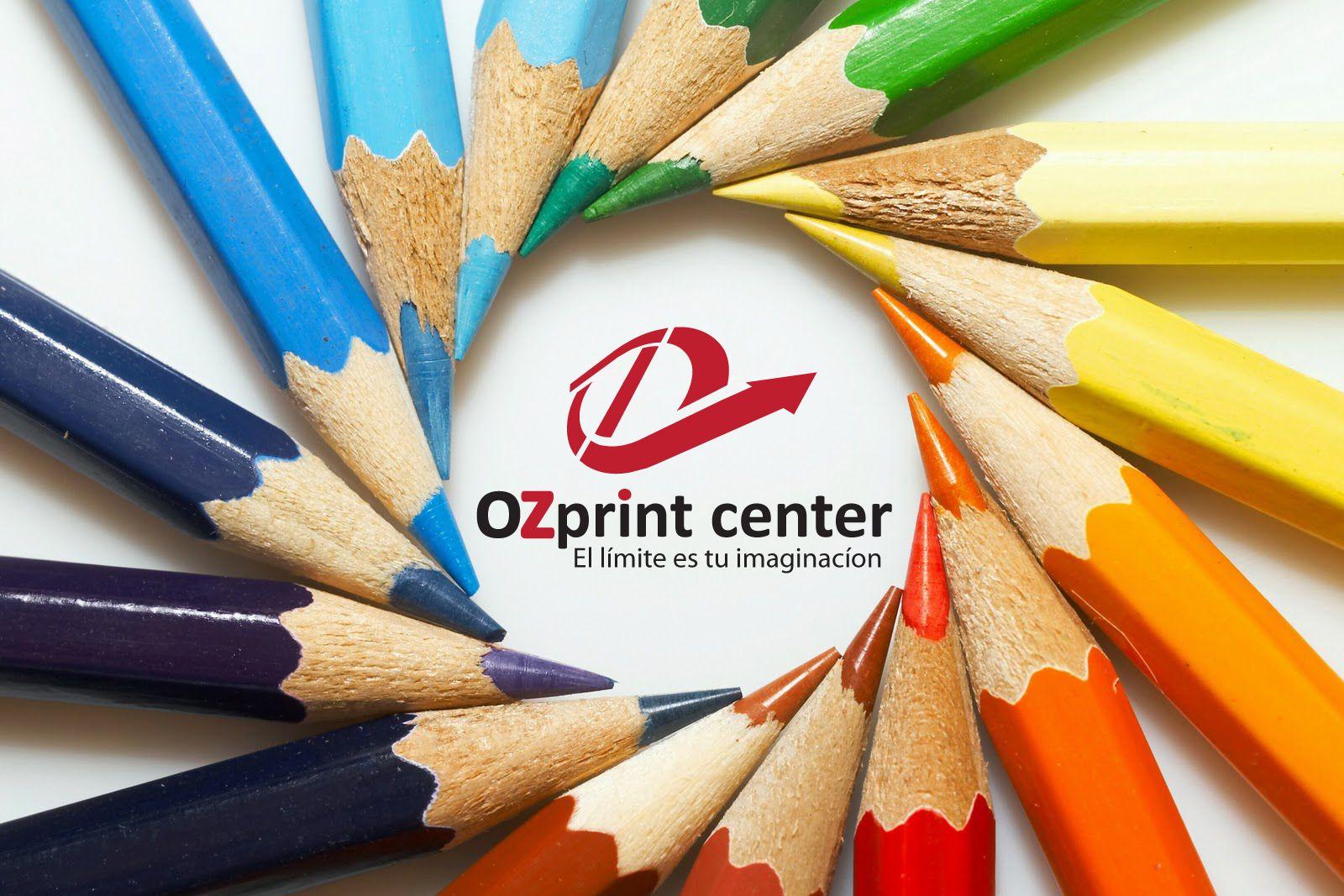 Ven y conoce nuestro centro de impresión digital  Contamos una amplia área de servicios de impresión tales como: COPIAS, AMPLIACIÓN, REDUCCIÓN,ESCANEO y  PLOTTER