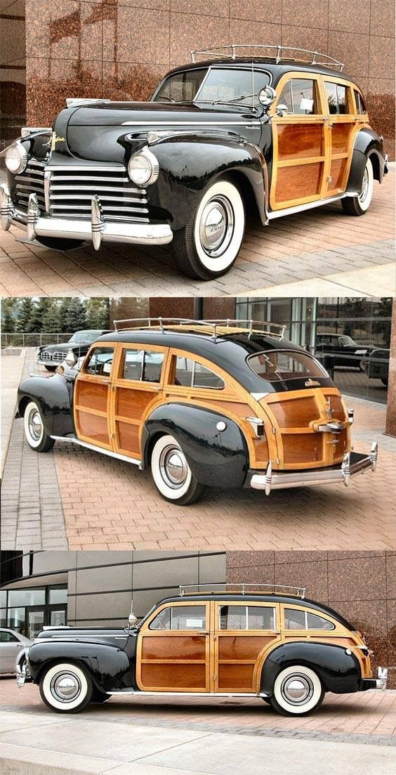 Pin by Albert on Cars | Pinterest | Cars, Vehicle and American ...