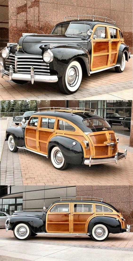 Pin by ihsan kızılcınak on klasik car | Pinterest | American classic ...