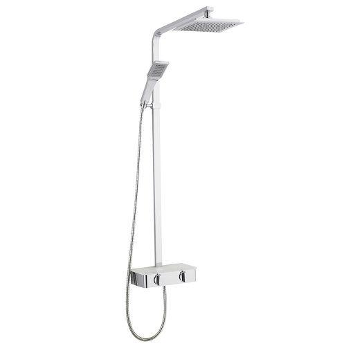 colonne de douche hudson