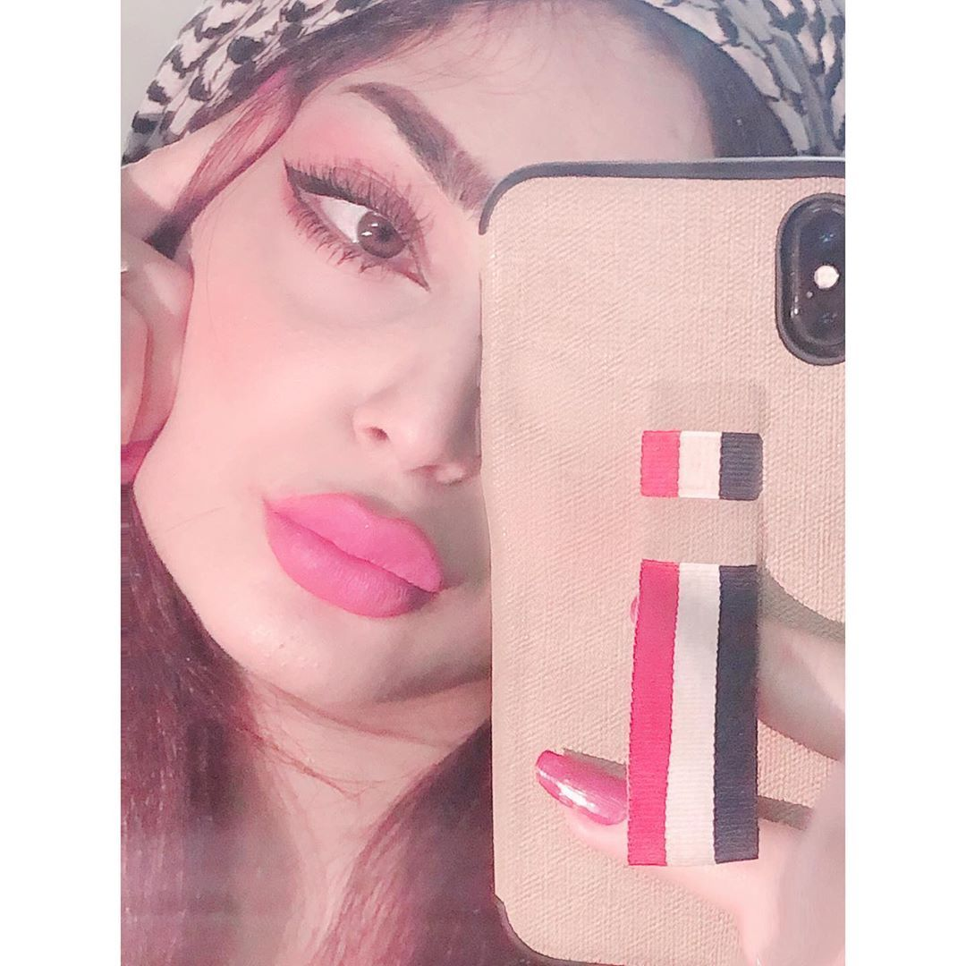 Noor Ahmad نـور أحمـد Nor Ahmad2 Download Instagram Stories Highlights Photos Videos Saveig Phone Cases Case Phone
