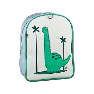Baxter Brontosaurus Pack Small, $25, now featured on Fab.