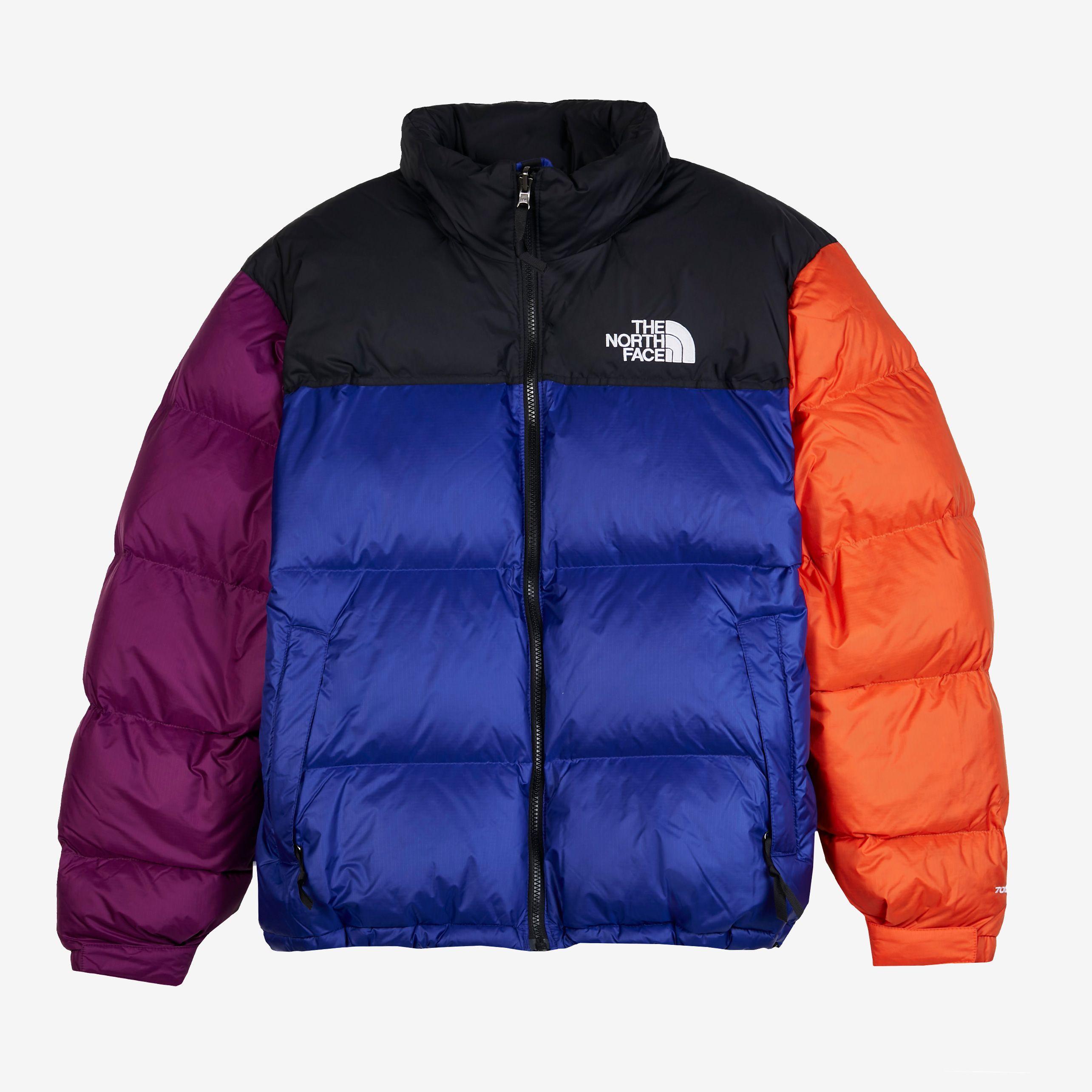 The North Face 1996 Retro Nuptse Jacket T93c8d9qx Sneakersnstuff Sneakers Streetwear Onl Streetwear Online Retro Nuptse Jacket 1996 Retro Nuptse Jacket [ 2568 x 2569 Pixel ]