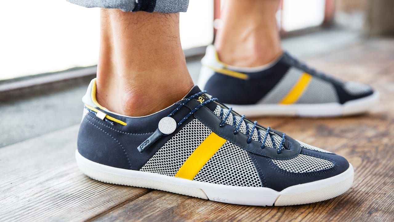 Pin on Shoes For Health
