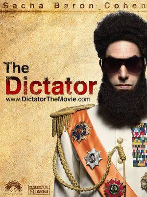 Sera Mais Engracado Que Borat Ou Bruno 2012 Filme Filmes E