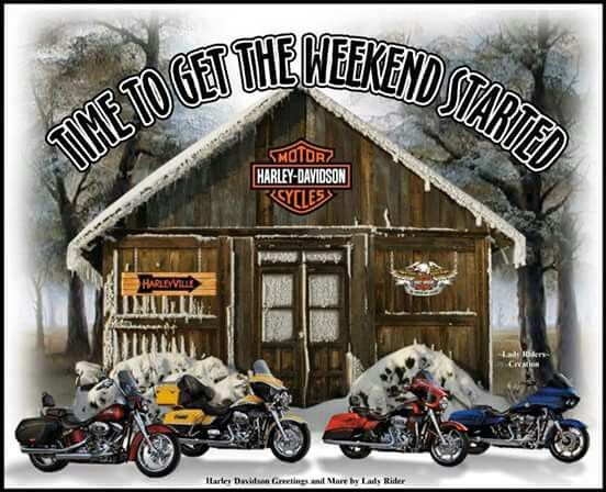 166 Best Images About Harley Davidson On Pinterest: Motorcycles Signs Quotes & Details
