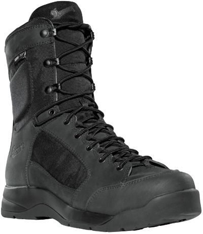 d262375050f Danner Boots Danner DFA Duty Work Boot Style 8 Inch Men Boots 15404 ...