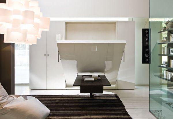 muebles-multifuncionales-ulisse-dinner-3 Muebles multifuncionales
