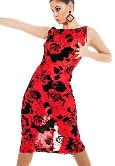 fc002c4a64 www.dancewearforyou.com.au LOVE LOVE LOVE