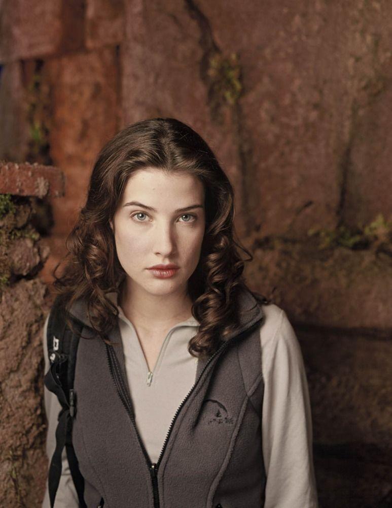 Juliet Droil