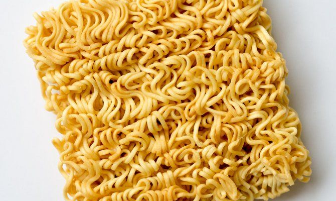 Are Your Ramen Noodles Contributing To Deforestation Food Png Png Noodles And Company