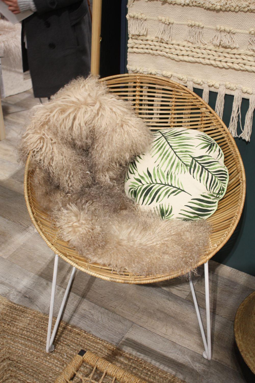 Lassen Sie uns stylish im Home Design definieren | Dekoration ...