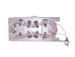 Whirlpool Duet Dryer Heating Element Pn3389718 By Whirlpool