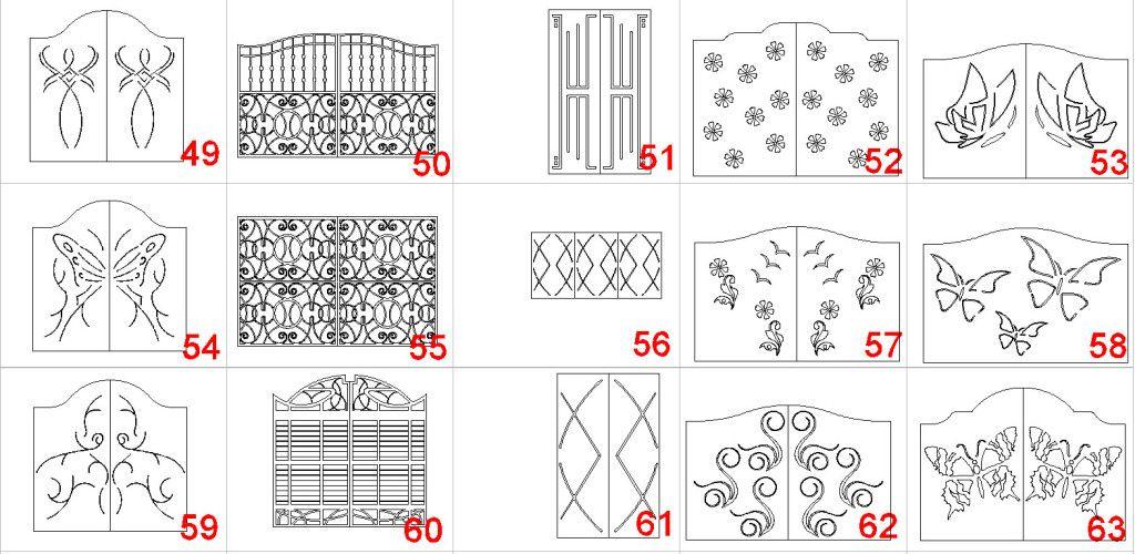 Tavoli Da Giardino Dwg.Pin Su Disegni