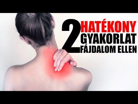 fájdalom a csípőízületben és osteochondrozis fájdalom a kézízületben az erőfeszítés után