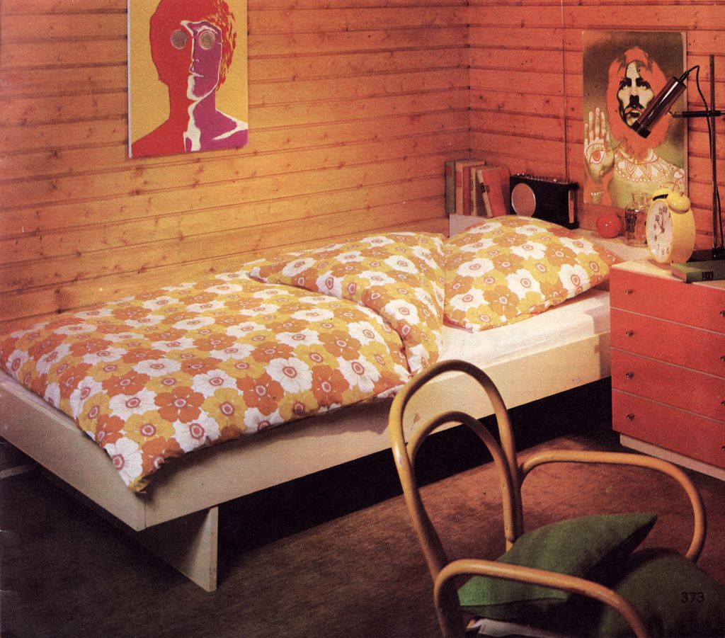S Decorating Ideas For Teens Bedroom on 60s room ideas, 60s bedroom wallpaper, 60s flowers, 60s bedroom decorating style, 60s bedroom decorations, 60s bedroom vintage, 60s home decorating ideas, 60s party decorating ideas, 60s bedroom furniture, 60s christmas decorating ideas,