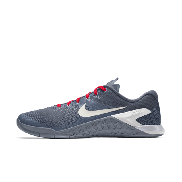 Nike Metcon 4 iD Men's Training Shoe | zapatos