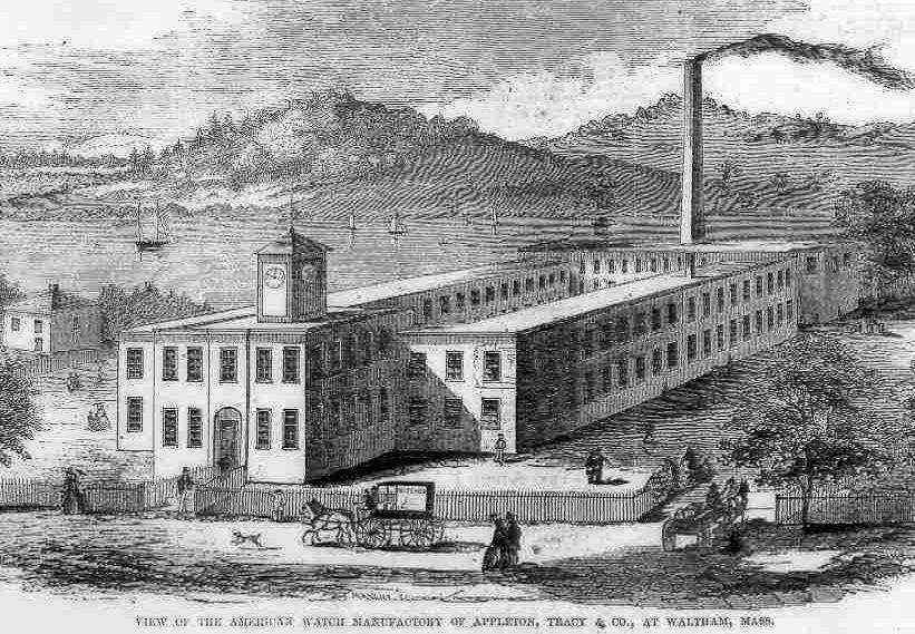 a history of the industrial revolution in the 1800s I'm primarily researching spinning mills, the temperance and suffrage movements , but will also post other pins that show the times, all for a new novel, spindle, out oct 4, 2016 with entangled teen   see more ideas about victorian, old pictures and vintage fashion.
