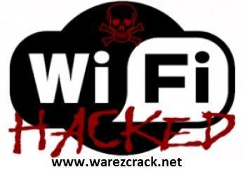 router keygen yahoo