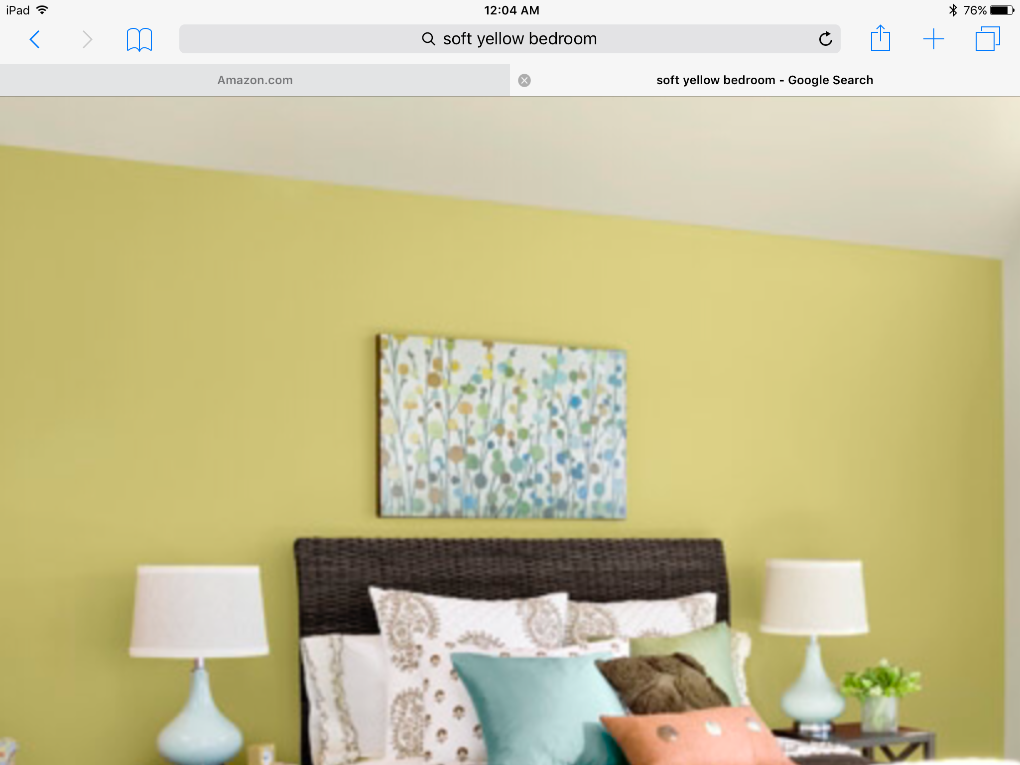 Magnificent Lori Walls Art Pictures Inspiration - The Wall Art ...