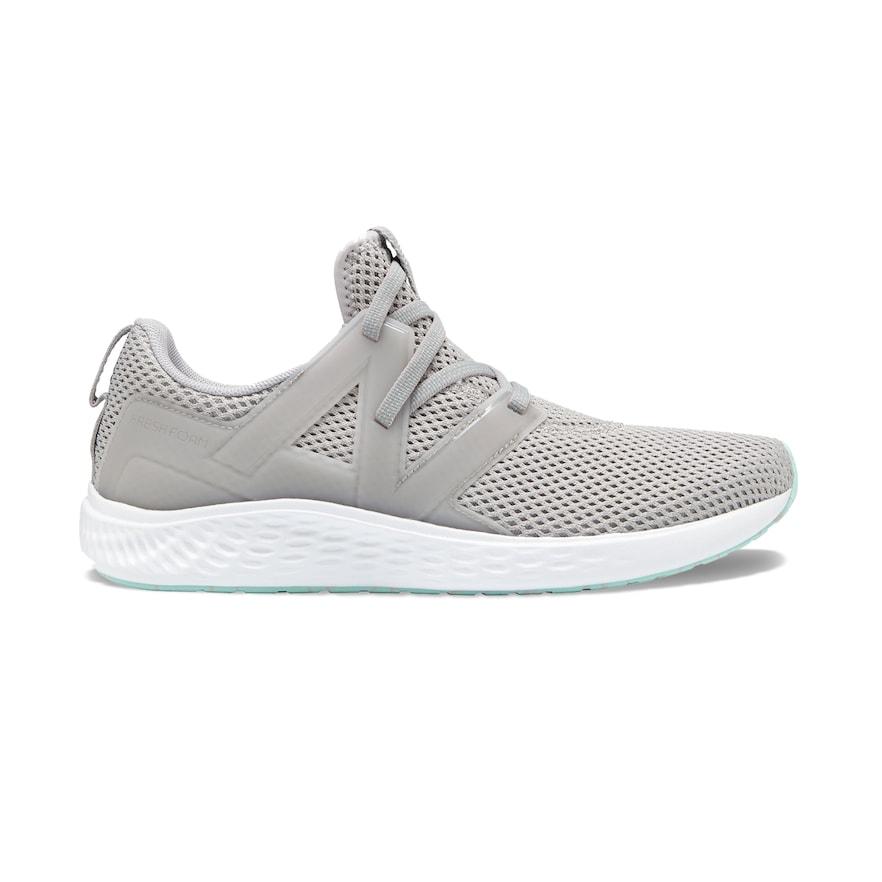 5b4a36de5 New Balance Fresh Foam Vero Sport Women's Sneakers, Size: 10.5, ...