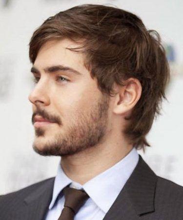 Cortes De Cabello Para Hombre Cara Redonda : cortes, cabello, hombre, redonda, Fashion