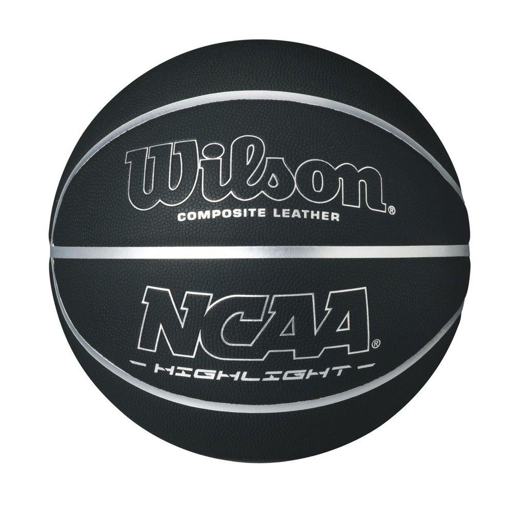 e13128a9dfa Wilson NCAA Highlight 29.5 Basketball