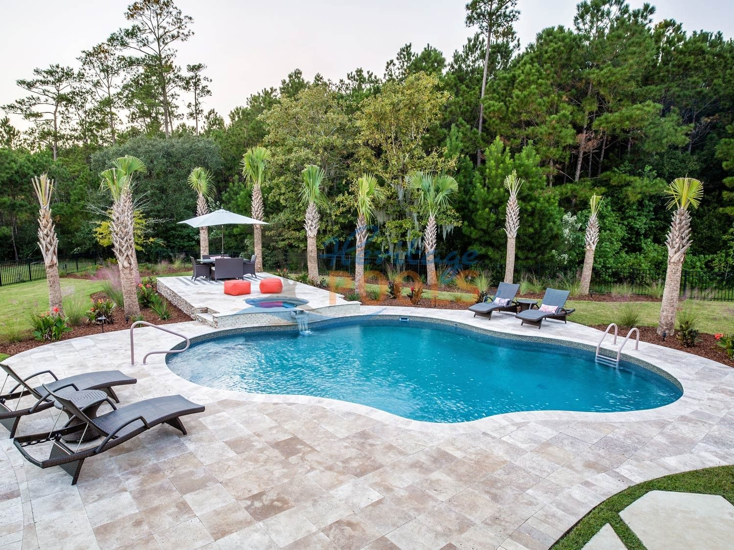 Looking for a new home in Myrtle Beach SC Learn more about Clear Pond in Myrtle Beach View homes built by Sabal Homes amp find out about open houses