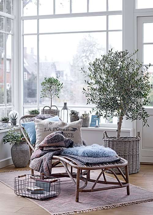 idee f r den wintergarten wohnen in 2019 wintergarten m bel und garten. Black Bedroom Furniture Sets. Home Design Ideas