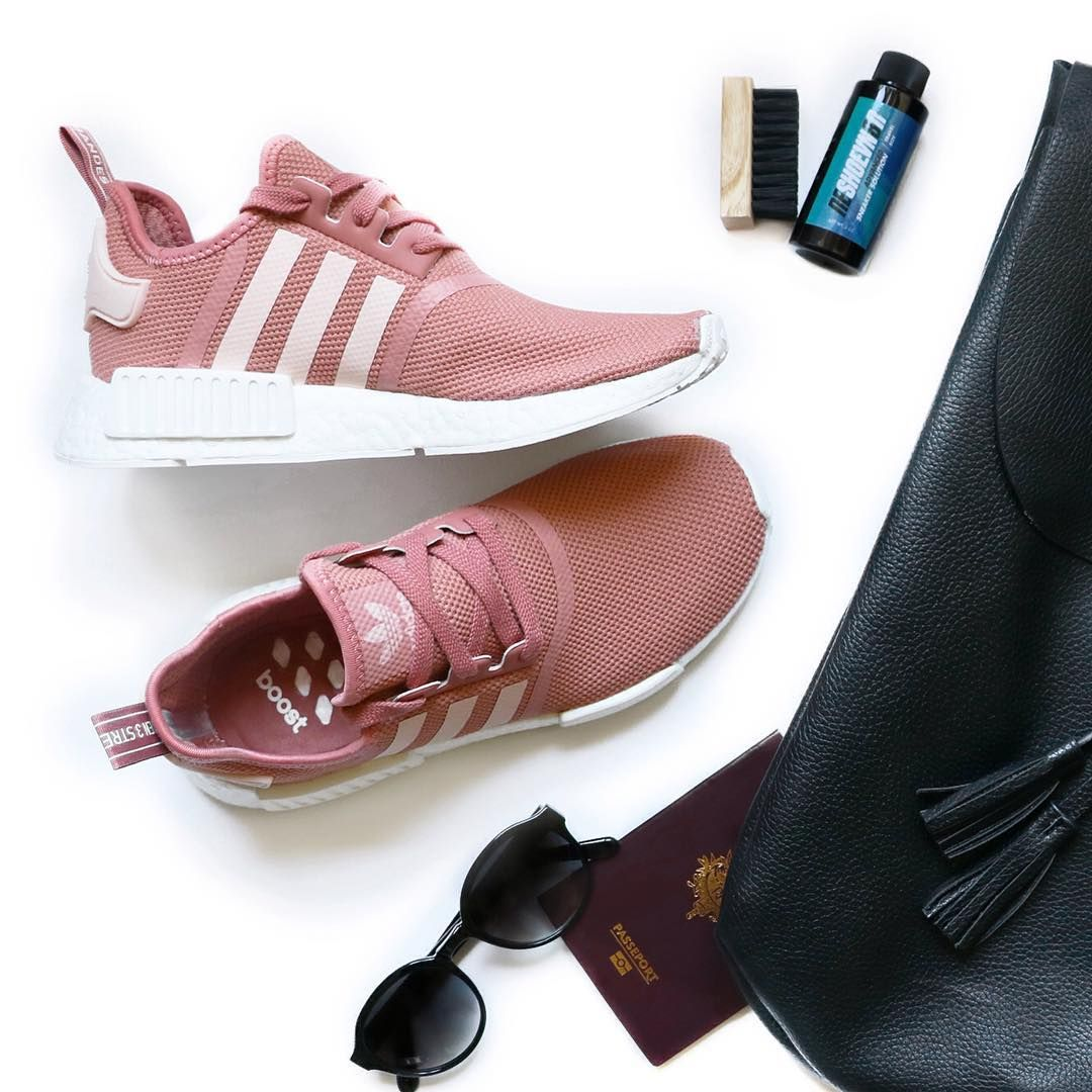 adidas trainer cleaning kit