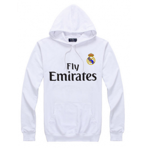 d705424b5abd1 Real Madrid Cristiano Ronaldo hoodie sweater D
