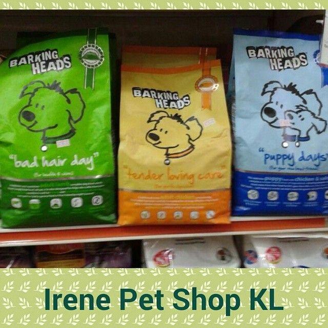 Pin On Malaysia Retail Stores
