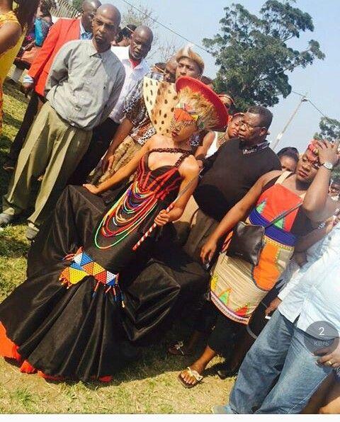 Hot Ankara Aso Ebi Styles Traditional Wedding Dresses African