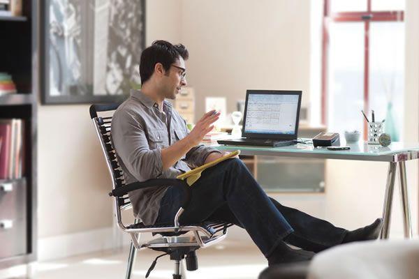 Como Trabalhar em Casa: 54 Ideias Para Ganhar Dinh...
