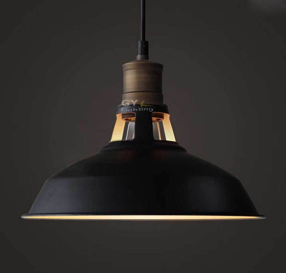 Cheap pendant lights buy directly from china suppliers style cheap pendant lights buy directly from china suppliers style mozeypictures Image collections