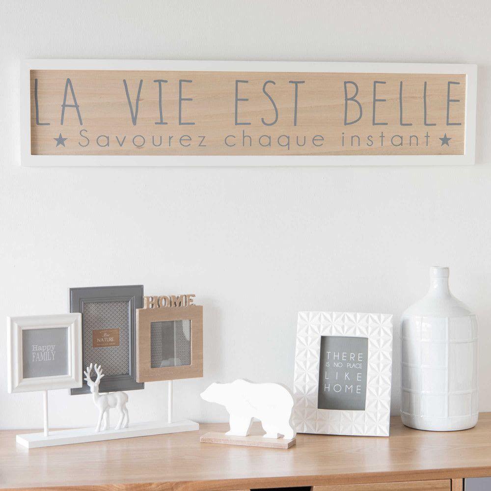 Toile Et Tableau Deco Tableau Design Mural Deco Maison Du Monde Deco Maison Deco