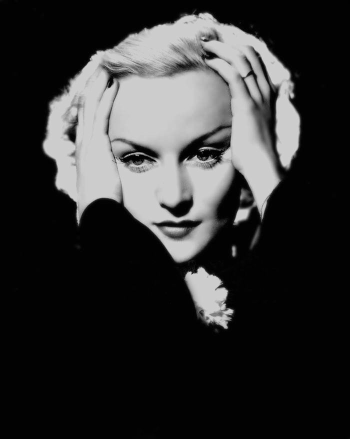 Image Detail for - carole_lombard_007.jpg