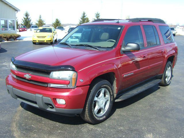 Quality Used Chevrolet Used Trucks Used Cars Used Vans In