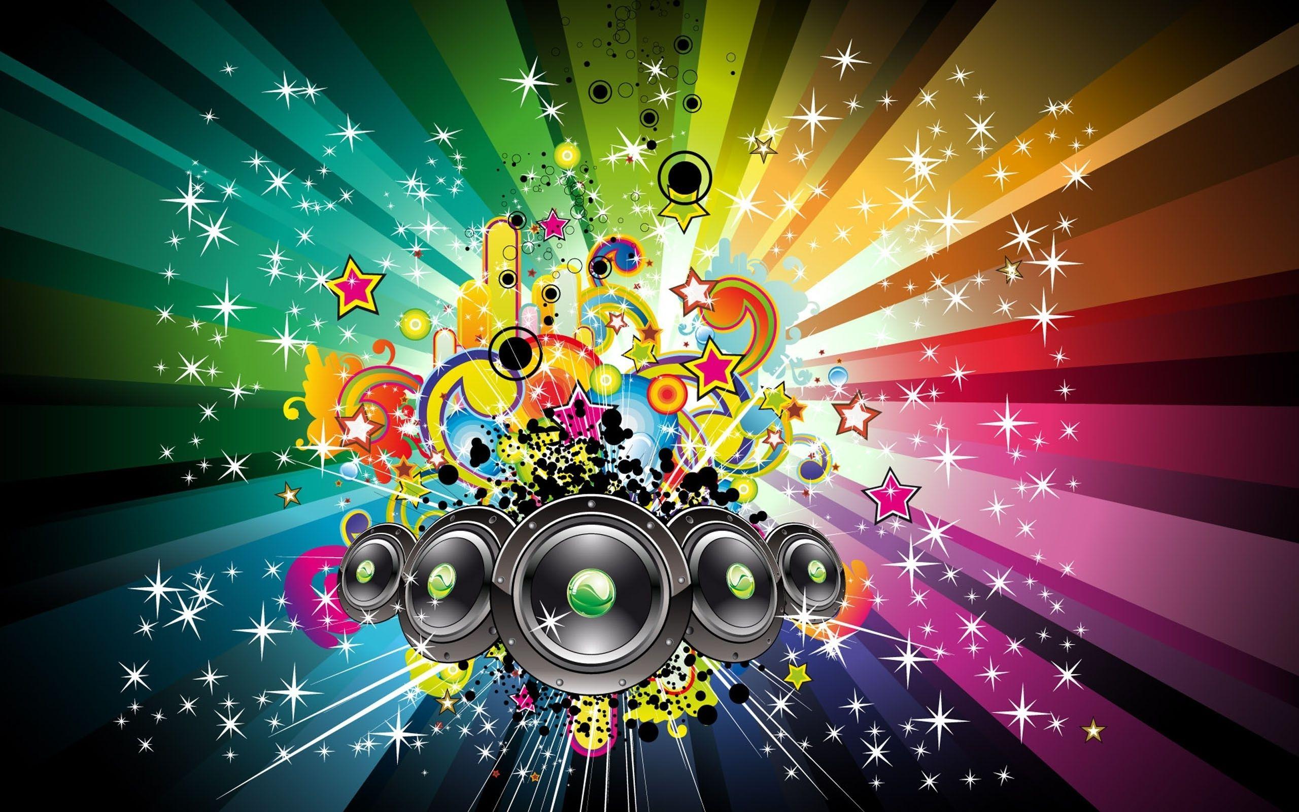 Speakers Wallpapers 6766 Hd Wallpapers Music Wallpaper 3d Wallpaper Music Music Backgrounds