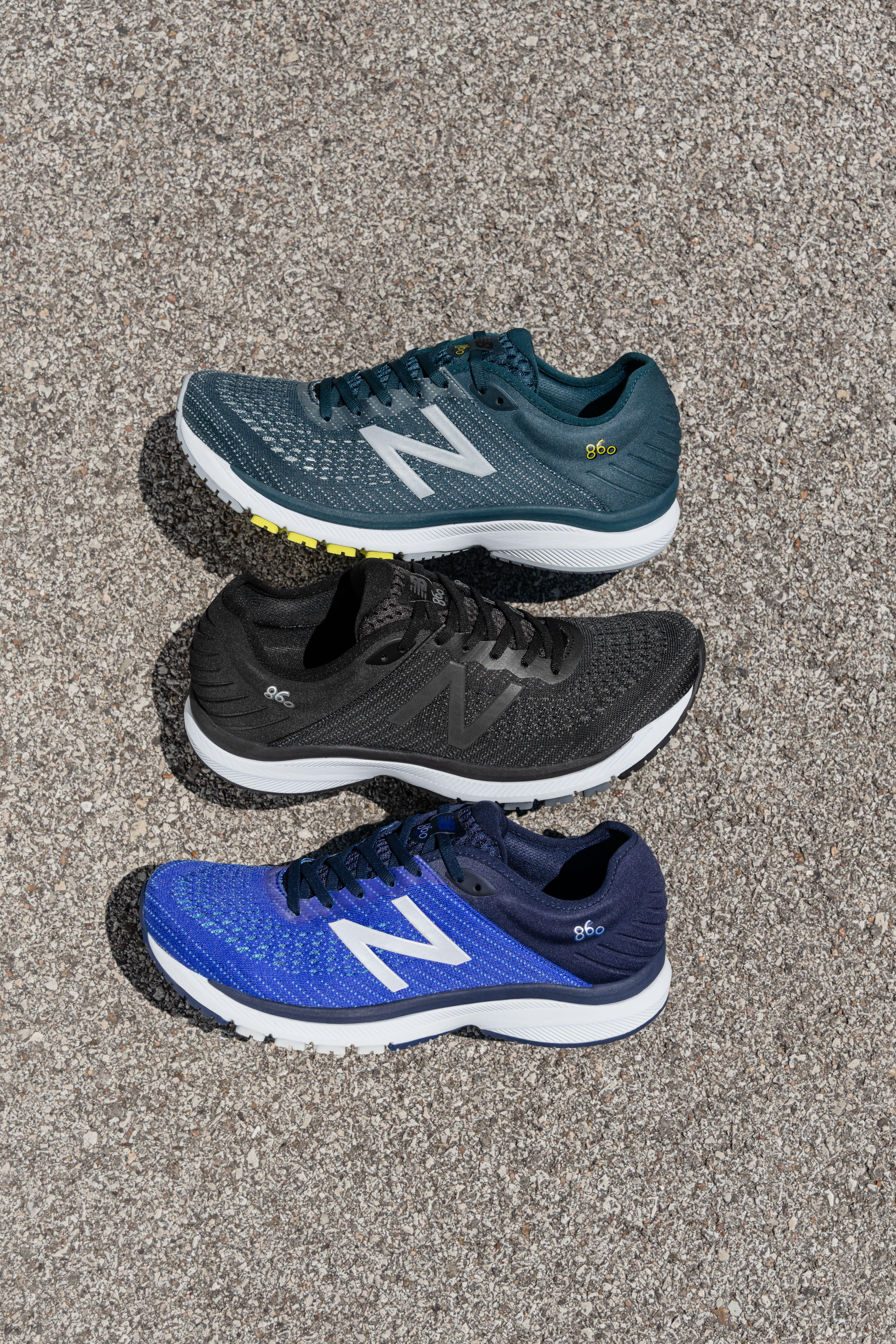 new balance 960