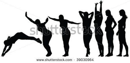 HAVUZ Stok Vektörler ve Vektör Küçük Resmi   Shutterstock