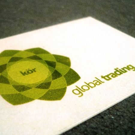kör global trading logo | © all rights reserved