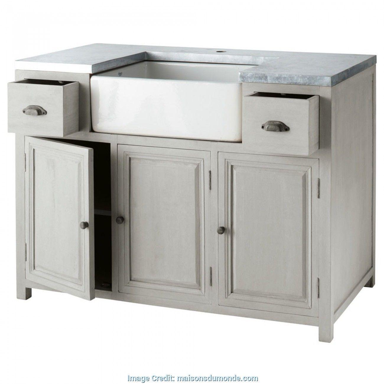 Mobile Per Lavabo Cucina lavello con mobile cucina con lavabo ikea cucina idee di