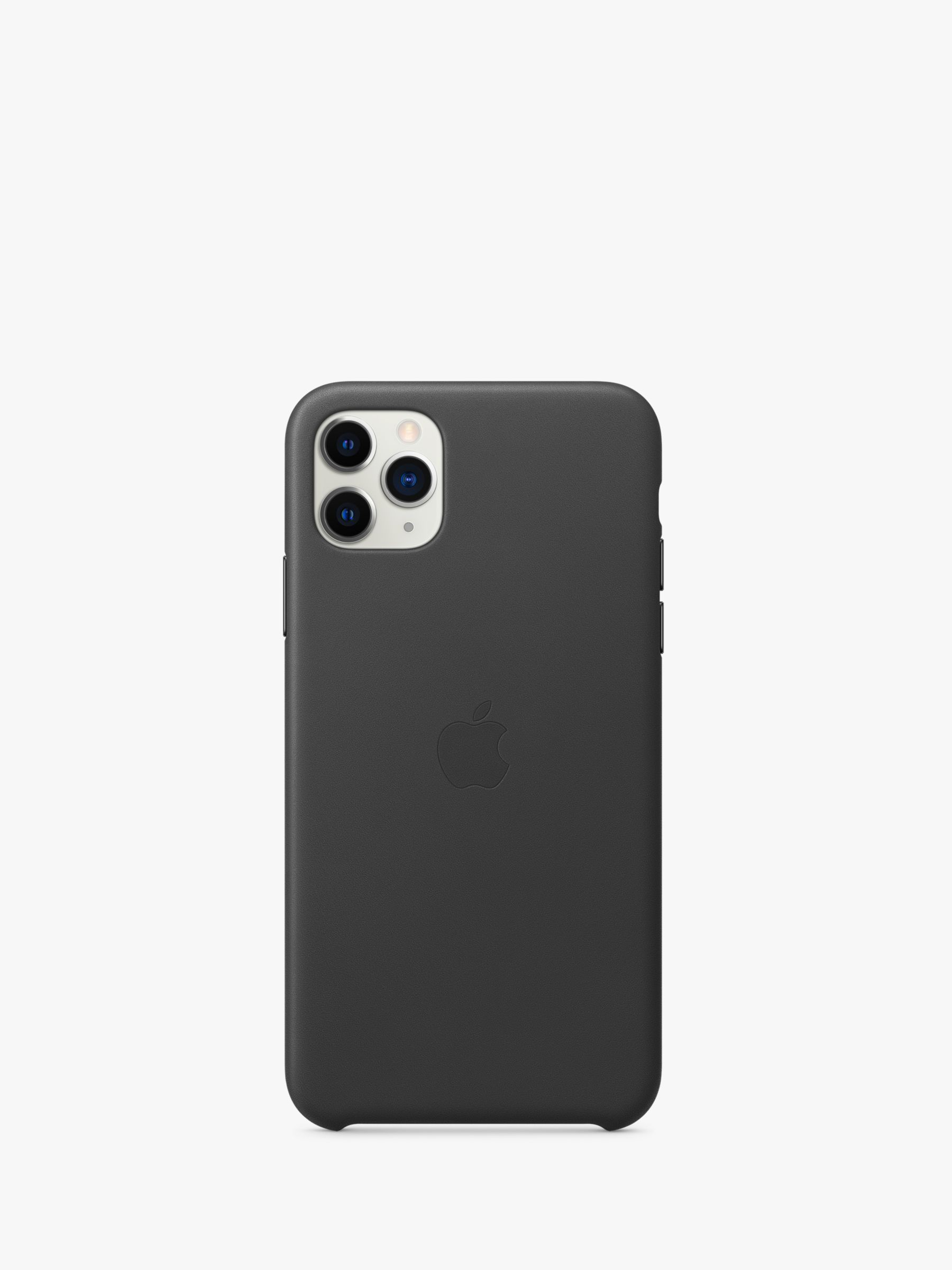 Apple leather case for iphone 11 pro max in 2020