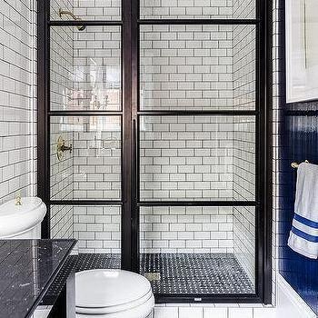 basket weave tile - design, decor, photos, pictures, ideas