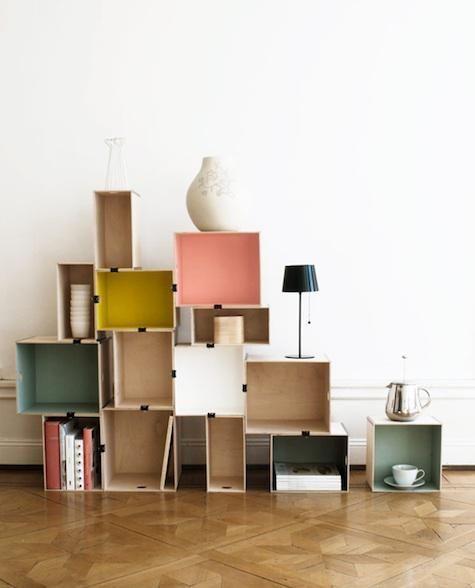 cube-modular-bookshelves
