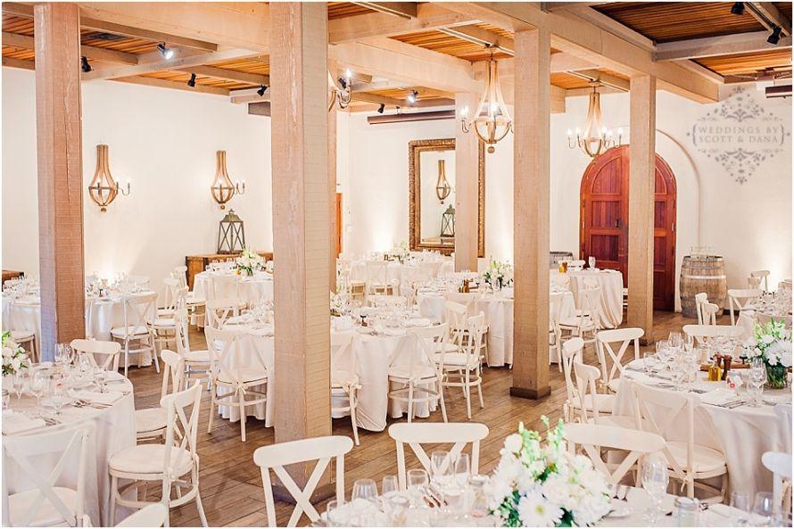 wedding receptions sacramento ca%0A Wedding venues